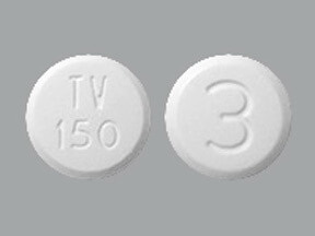 acetaminophen codeine online